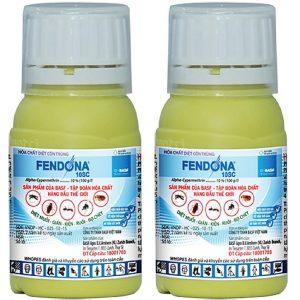 Fendona 10 SC
