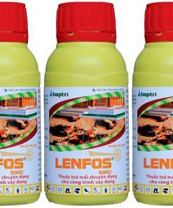 lenfos-50ec