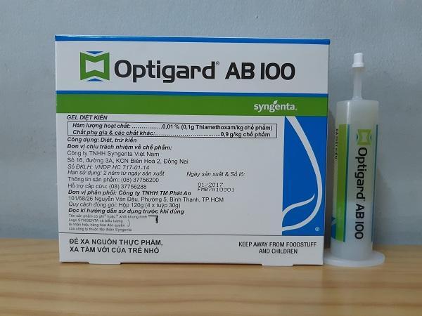san-pham-diet-kien-optigard-AB-100