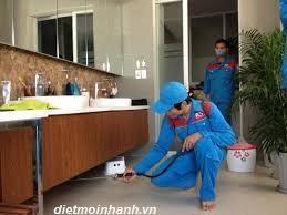 phun thuoc diet moi dang nuoc