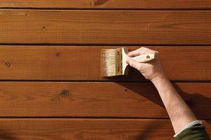 kiểm tra đồ gỗ để phòng ngừa mối mọt