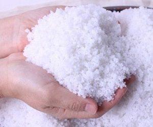 diệt mối bằng muối