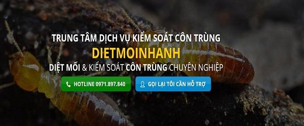 cong ty diet moi tai huyen nhon trach dong nai an toan chat luong