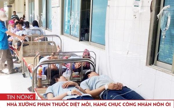 diet moi bang thuoc co an toan
