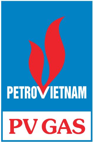 Tổng công ty khí Việt Nam