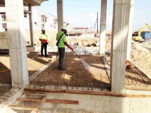 Diệt mối xây dựng chuyên nghiệp - giá tốt